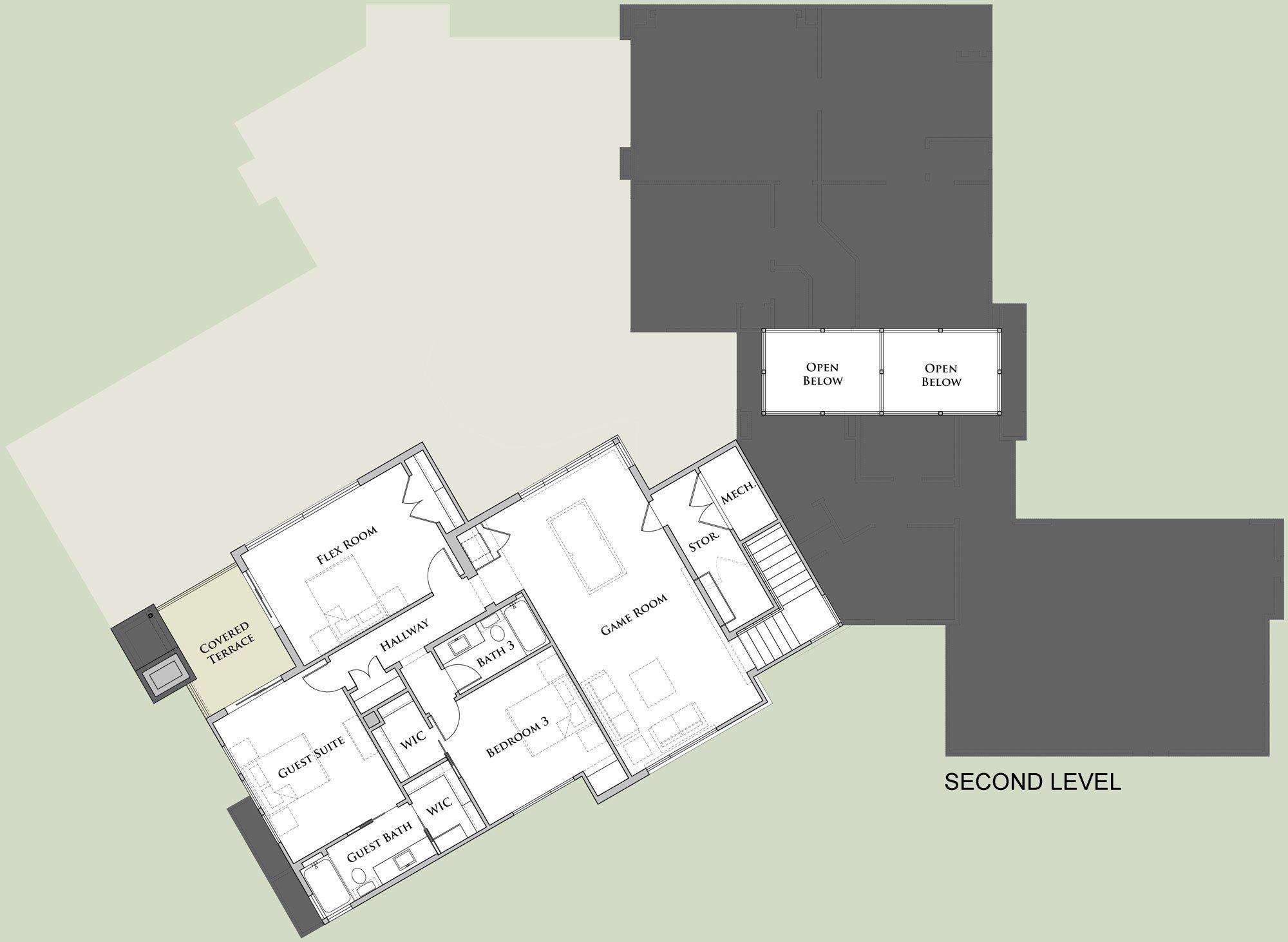 Ridgewood-Residence-16