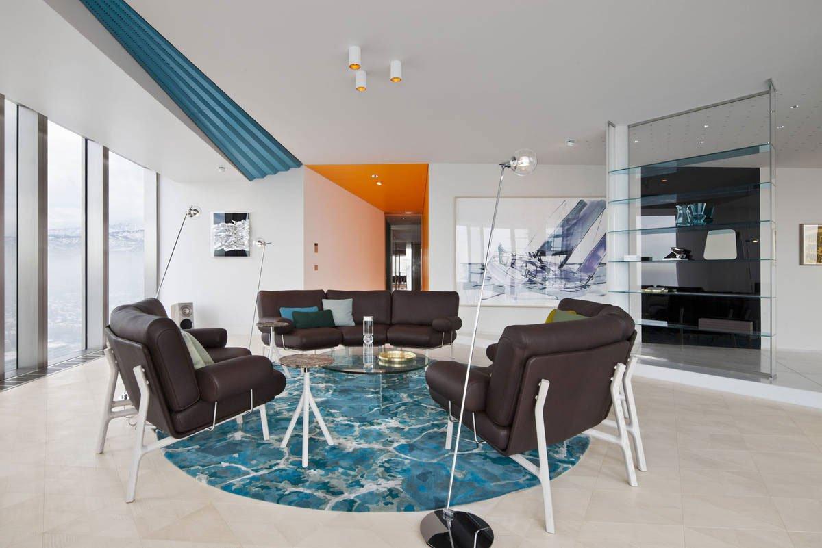 Ritz-Apartment-05