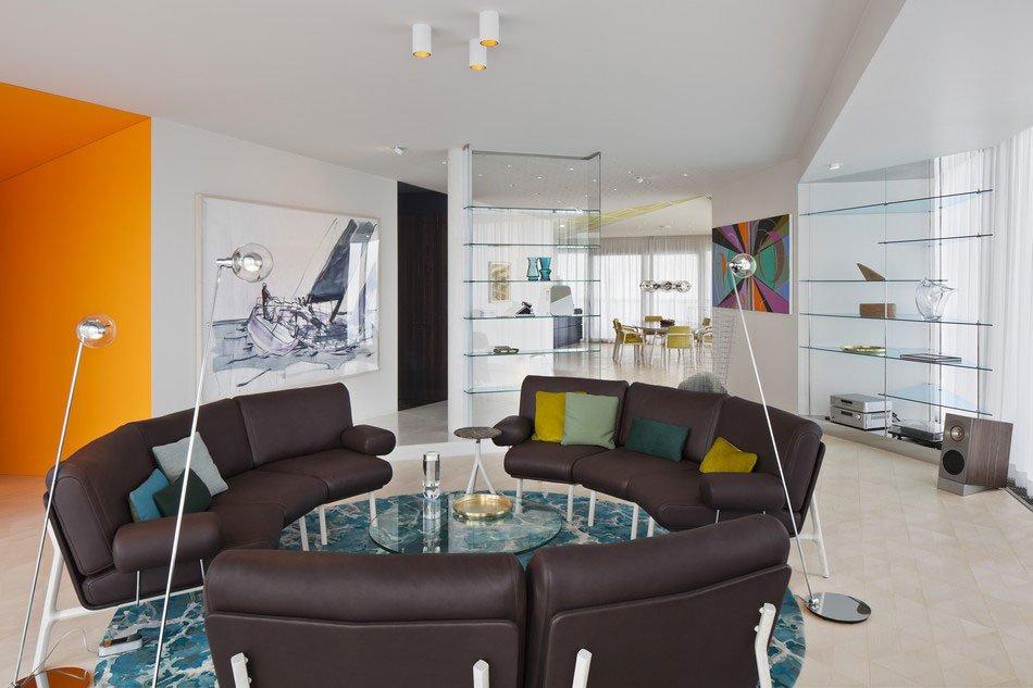 Ritz-Apartment-06