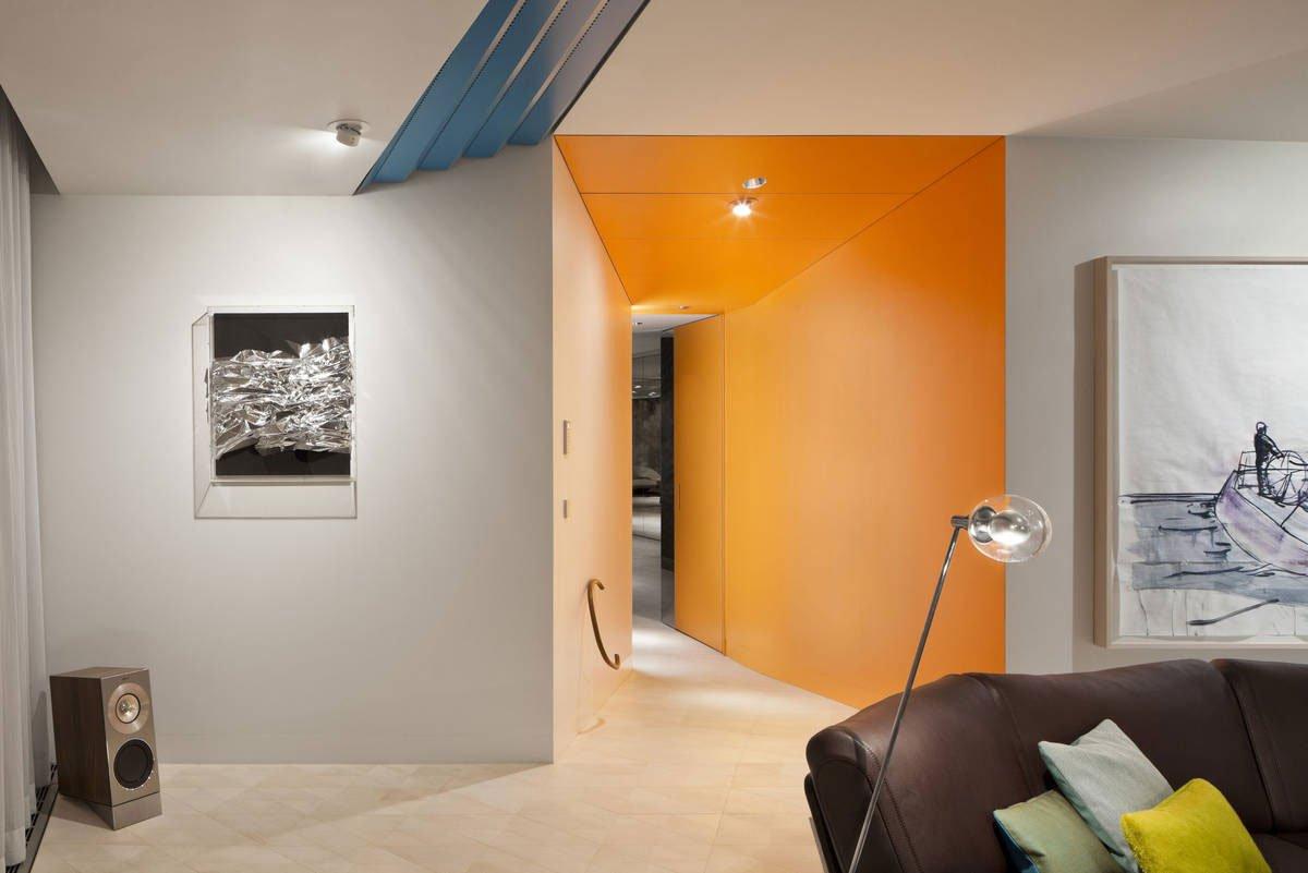 Ritz-Apartment-07