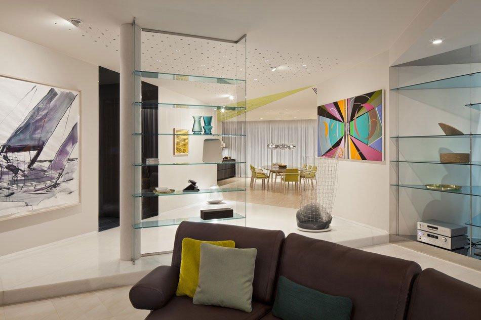Ritz-Apartment-09