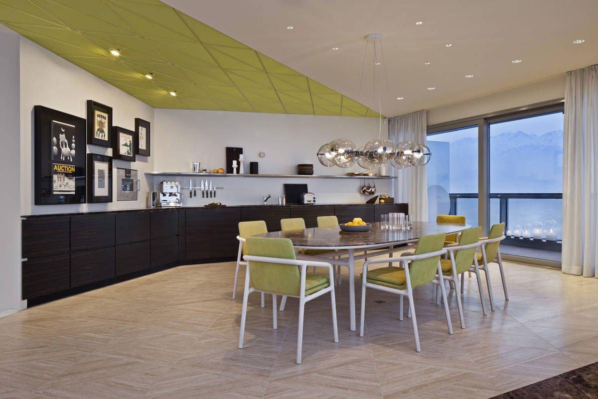 Ritz-Apartment-10
