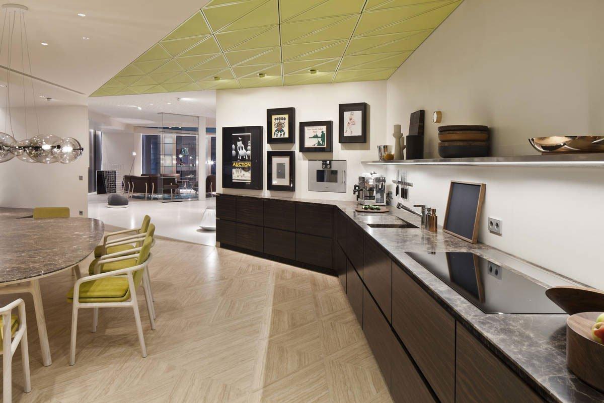 Ritz-Apartment-11