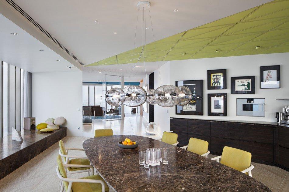 Ritz-Apartment-13