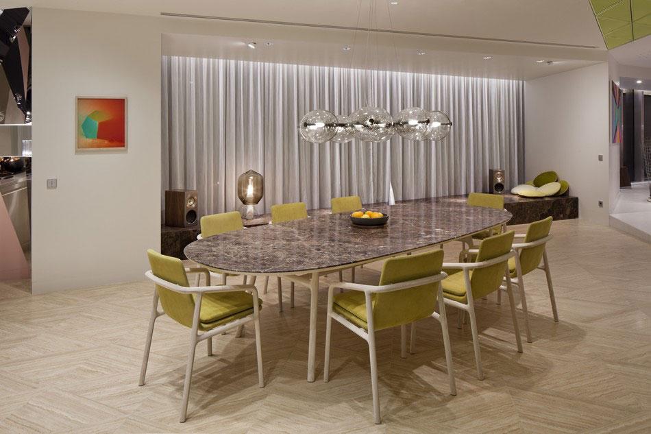 Ritz-Apartment-14