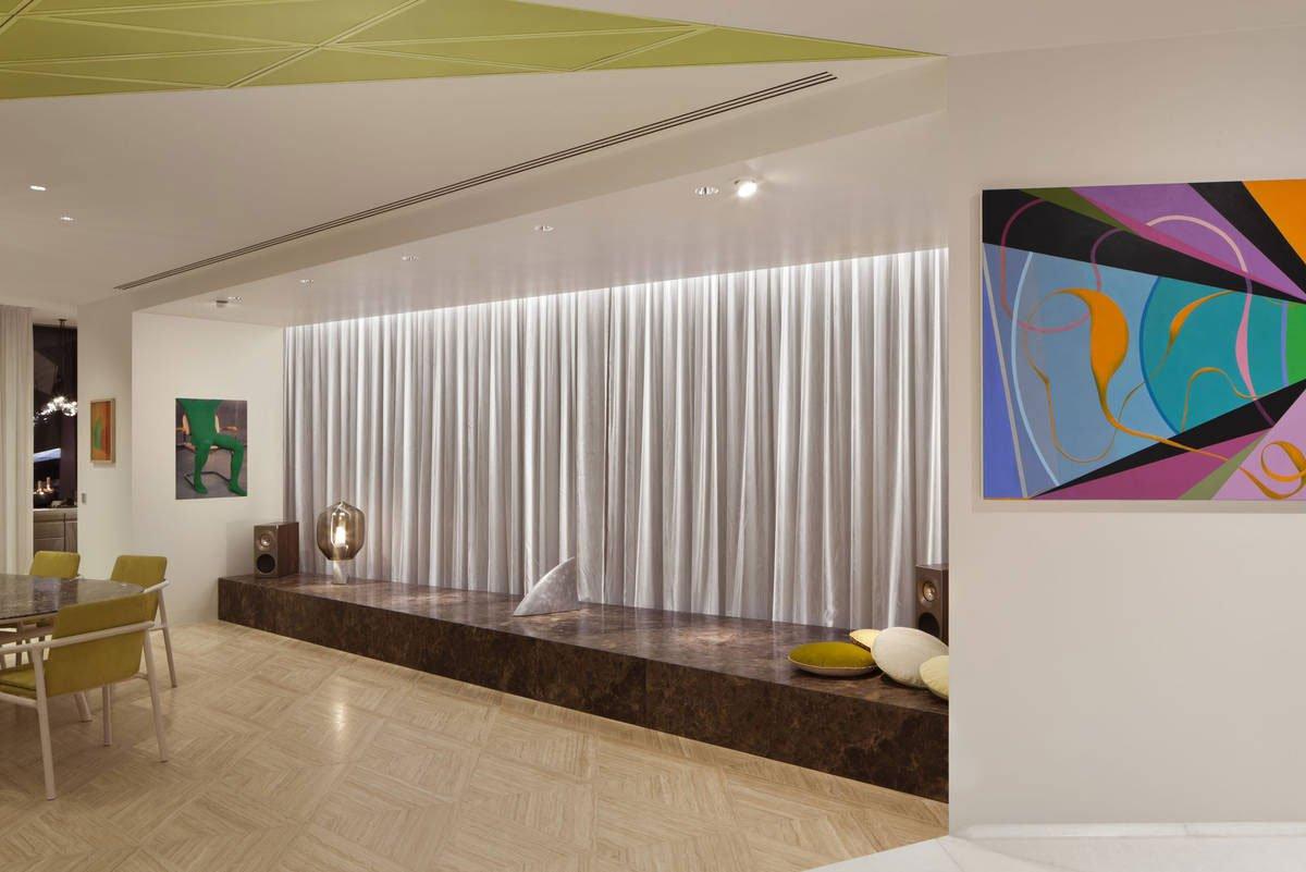 Ritz-Apartment-15