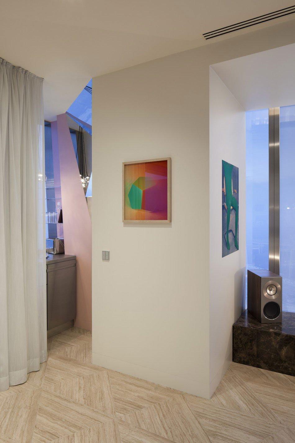 Ritz-Apartment-16