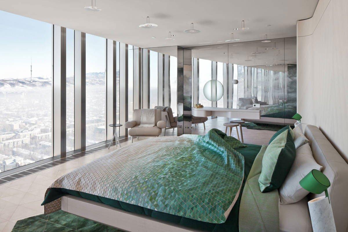 Ritz-Apartment-18