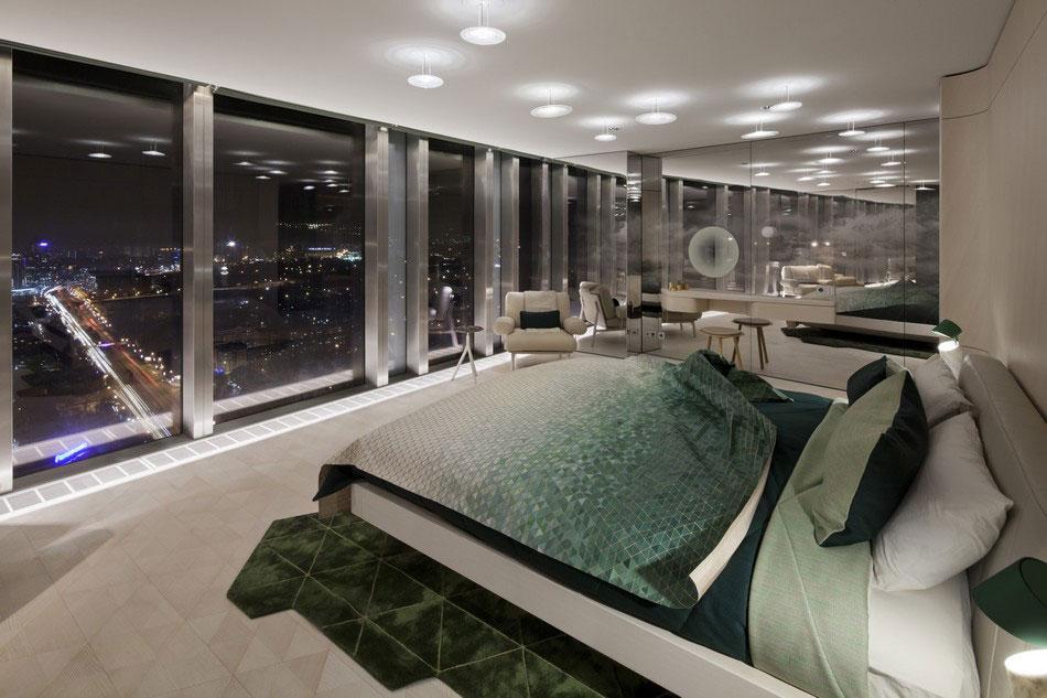 Ritz-Apartment-19