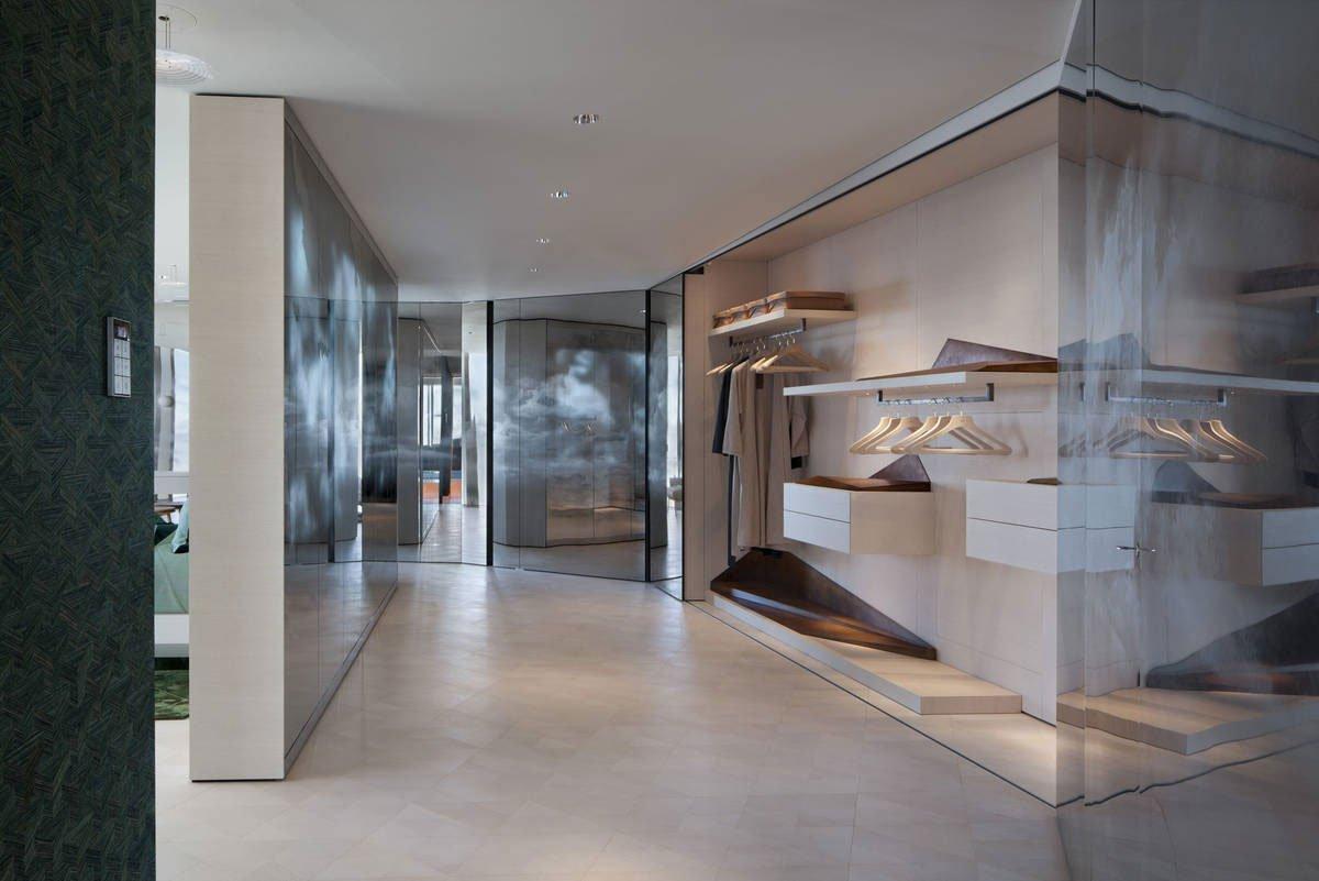 Ritz-Apartment-24