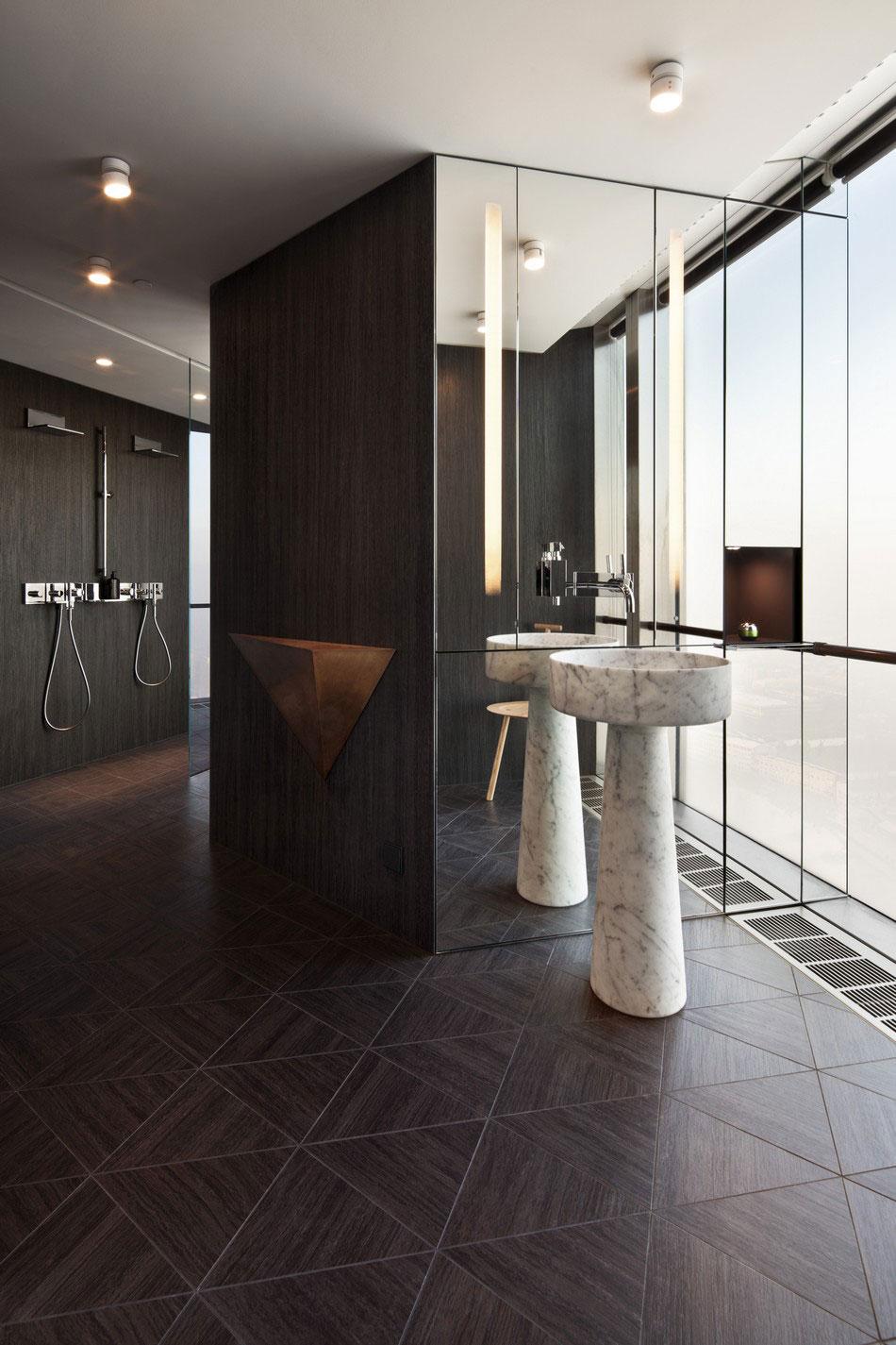 Ritz-Apartment-27