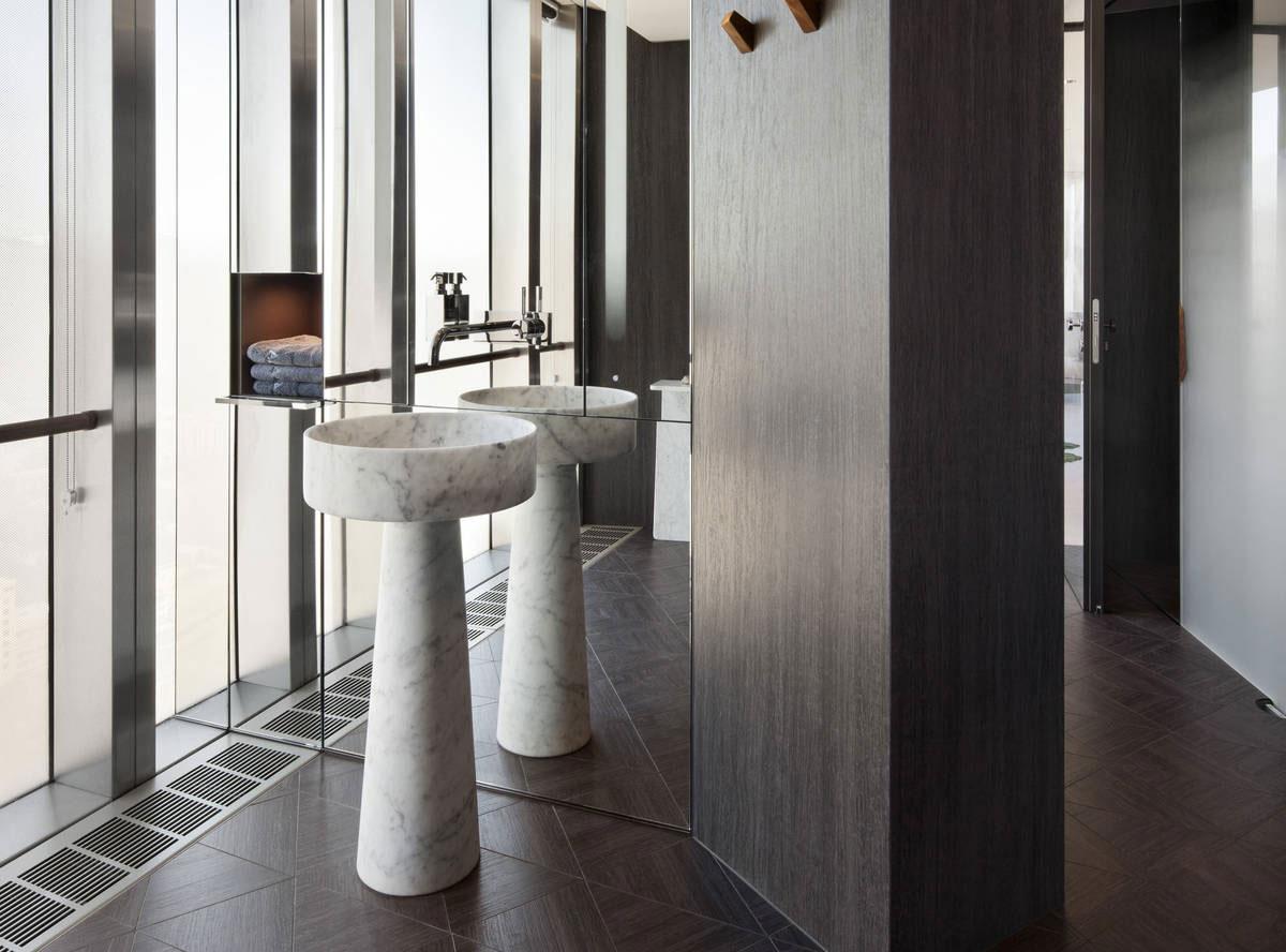 Ritz-Apartment-29