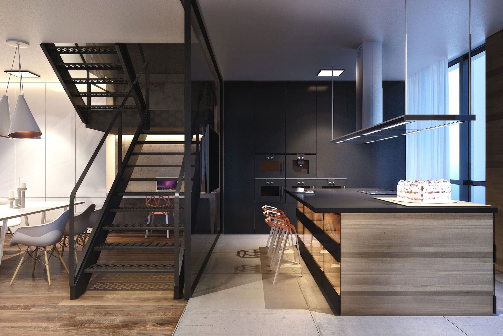 S-House-08