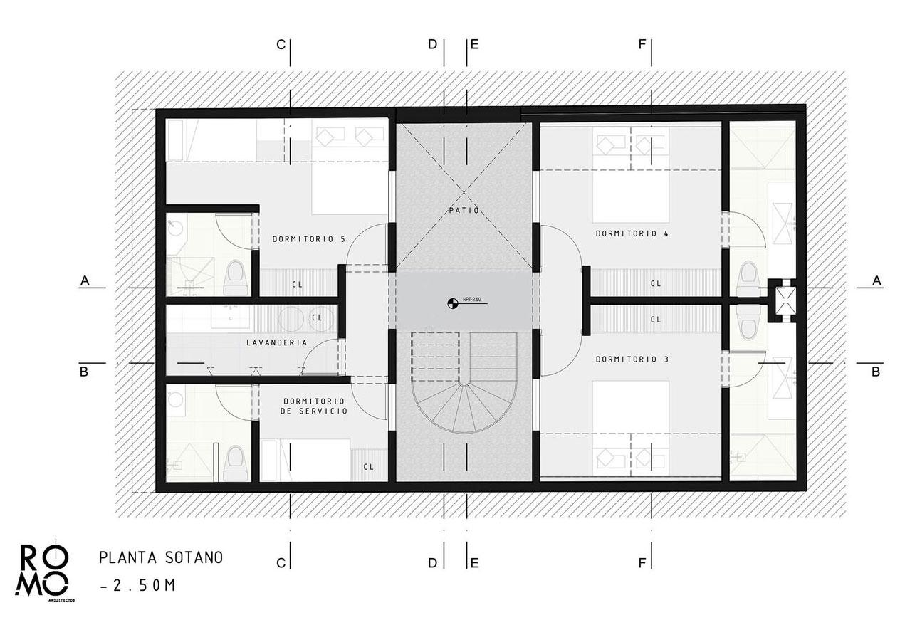 S-House-17