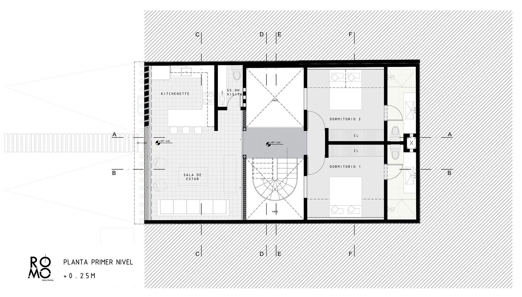 S-House-18