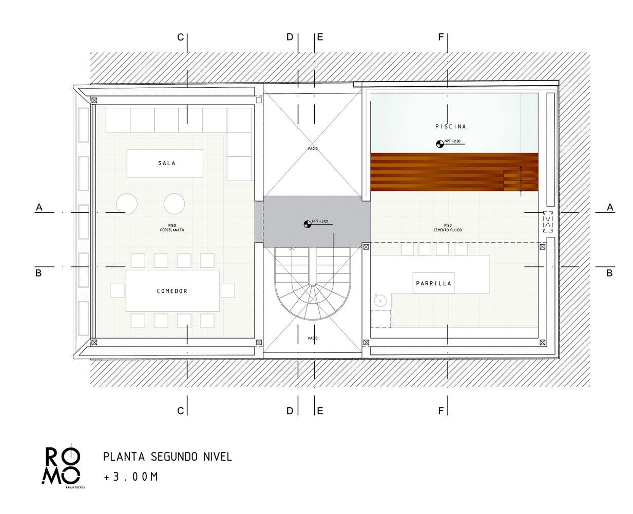 S-House-19