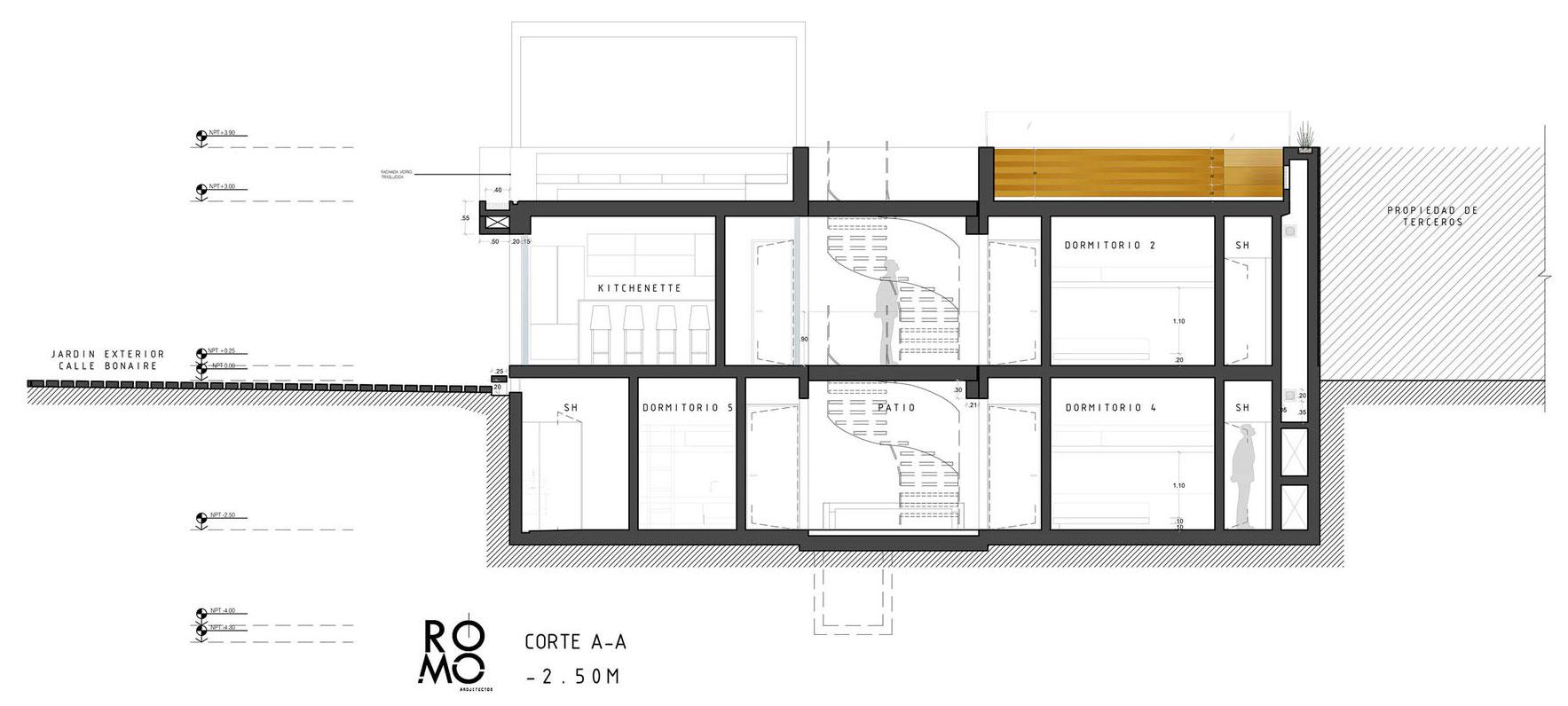 S-House-22