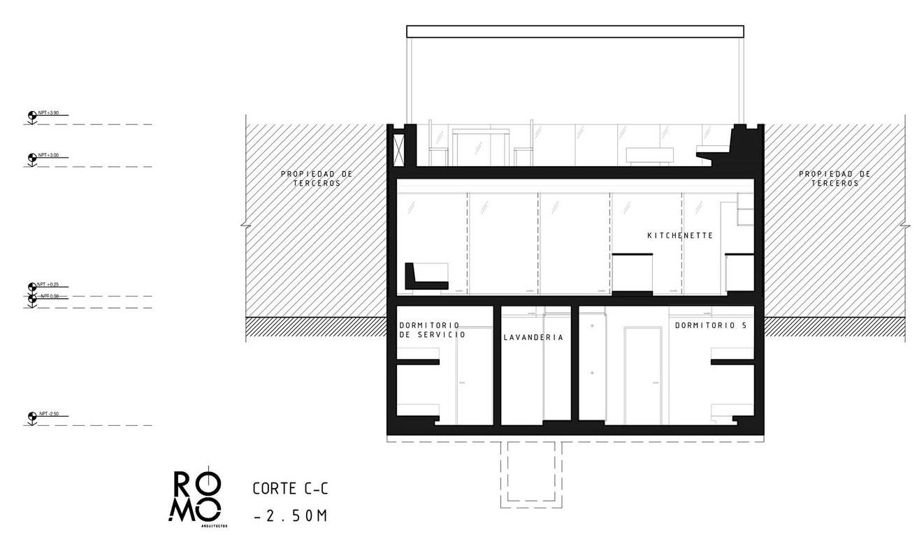 S-House-24
