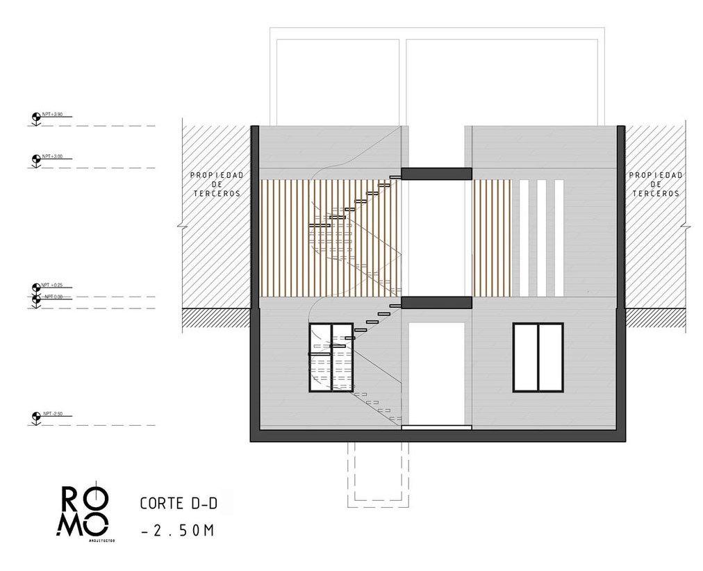 S-House-25