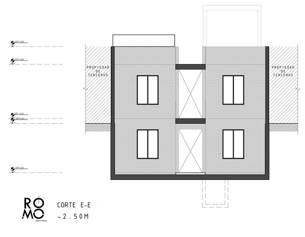 S-House-26