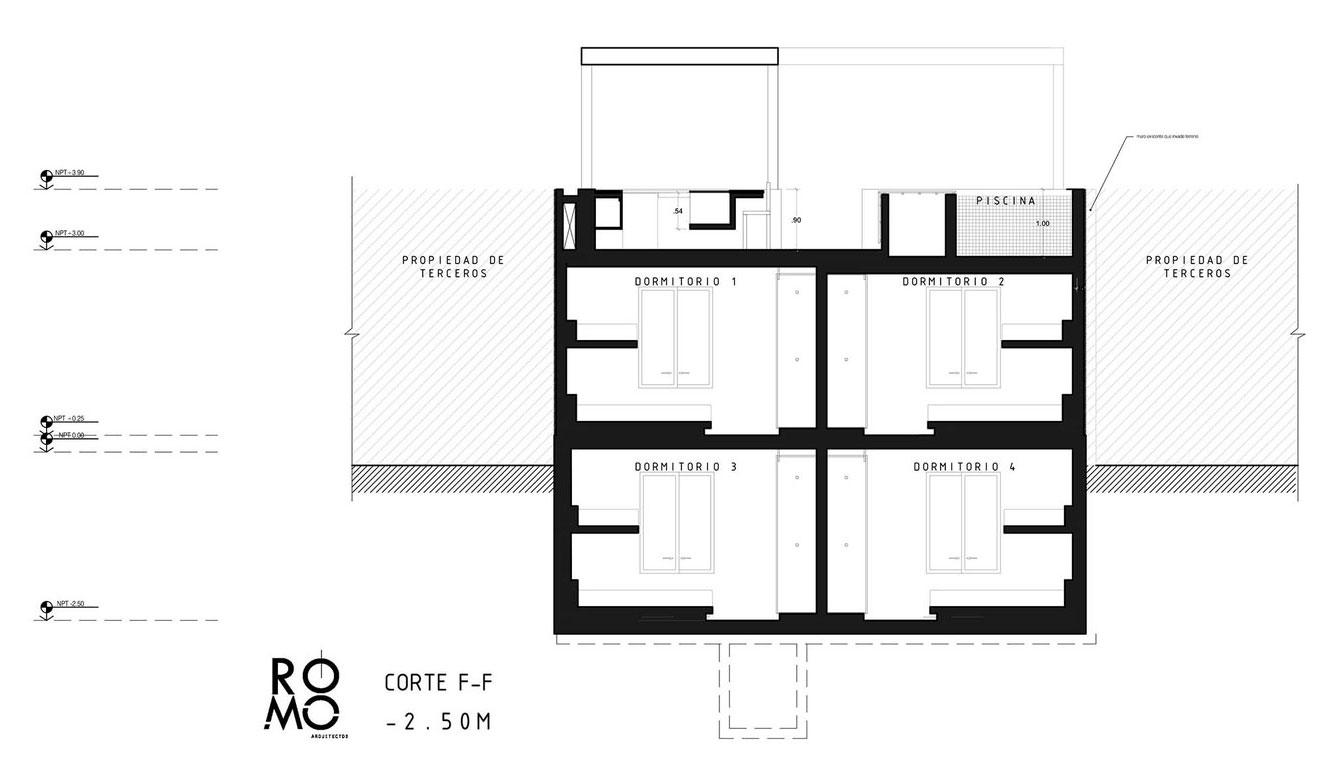 S-House-27