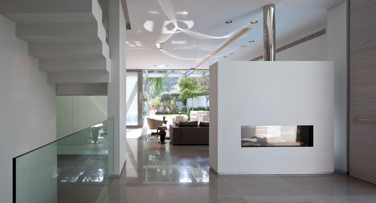 SL-House-07