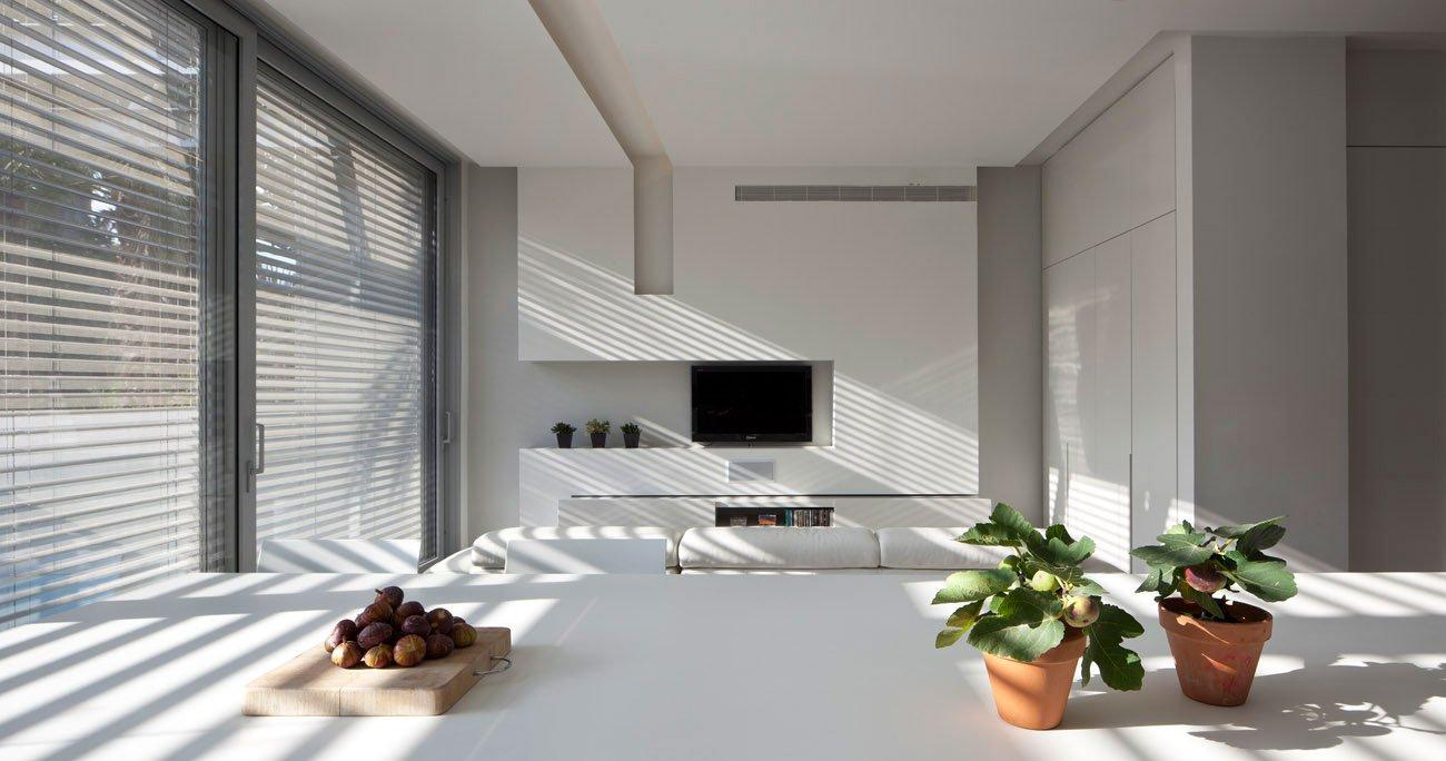 SL-House-09