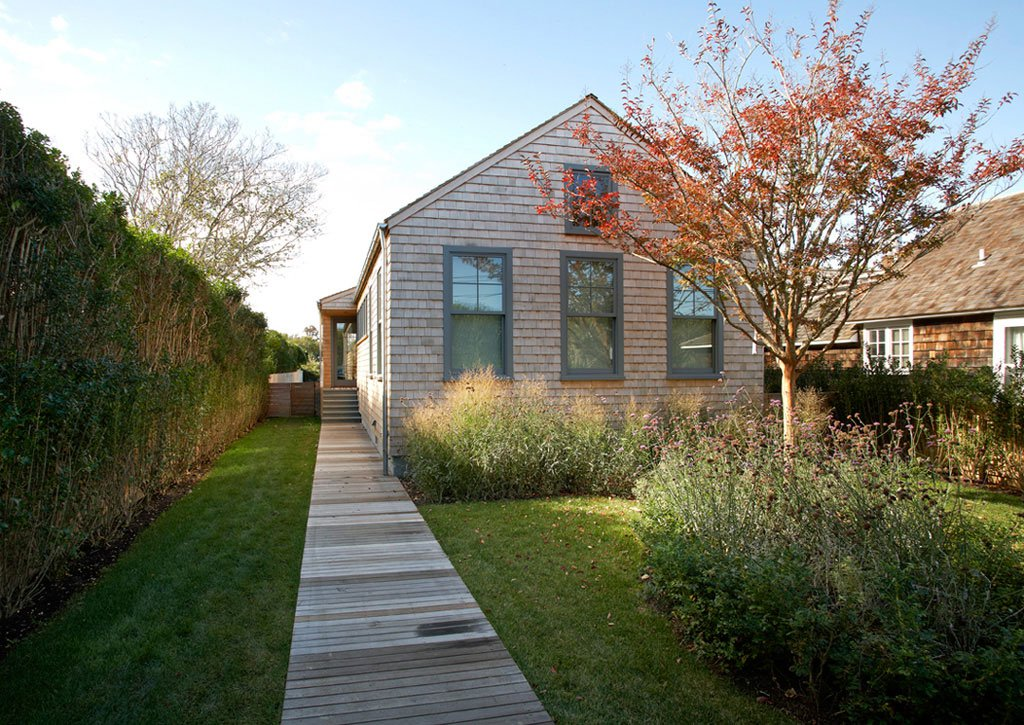 Sagaponack-Cottage-01