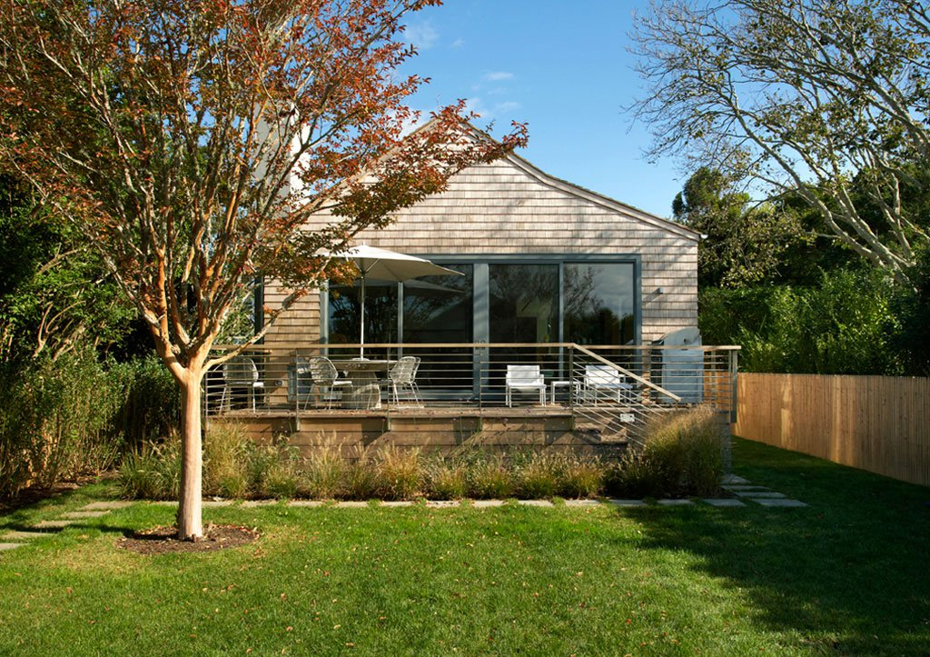 Sagaponack-Cottage-02