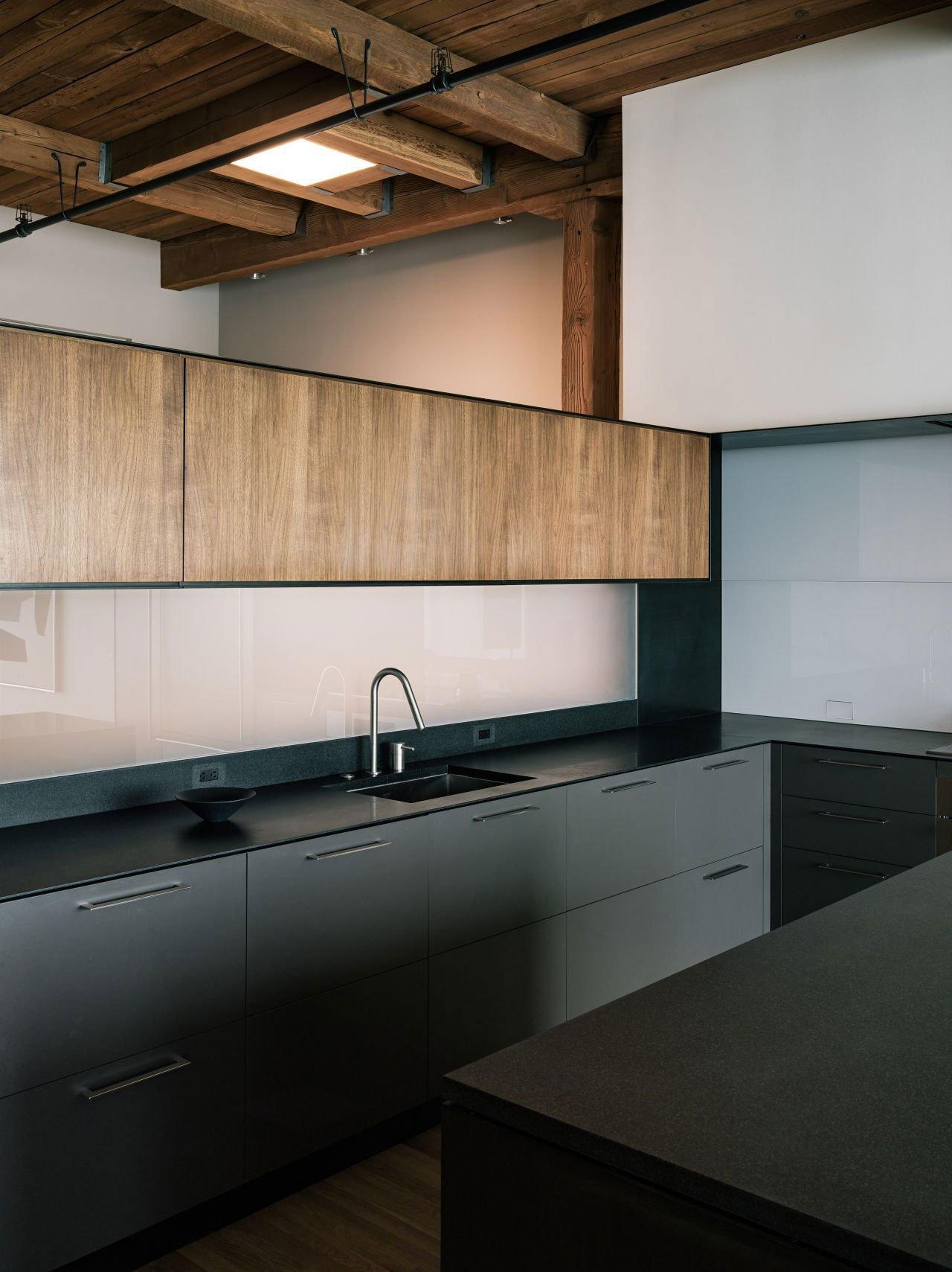 San-Francisco-Loft-03