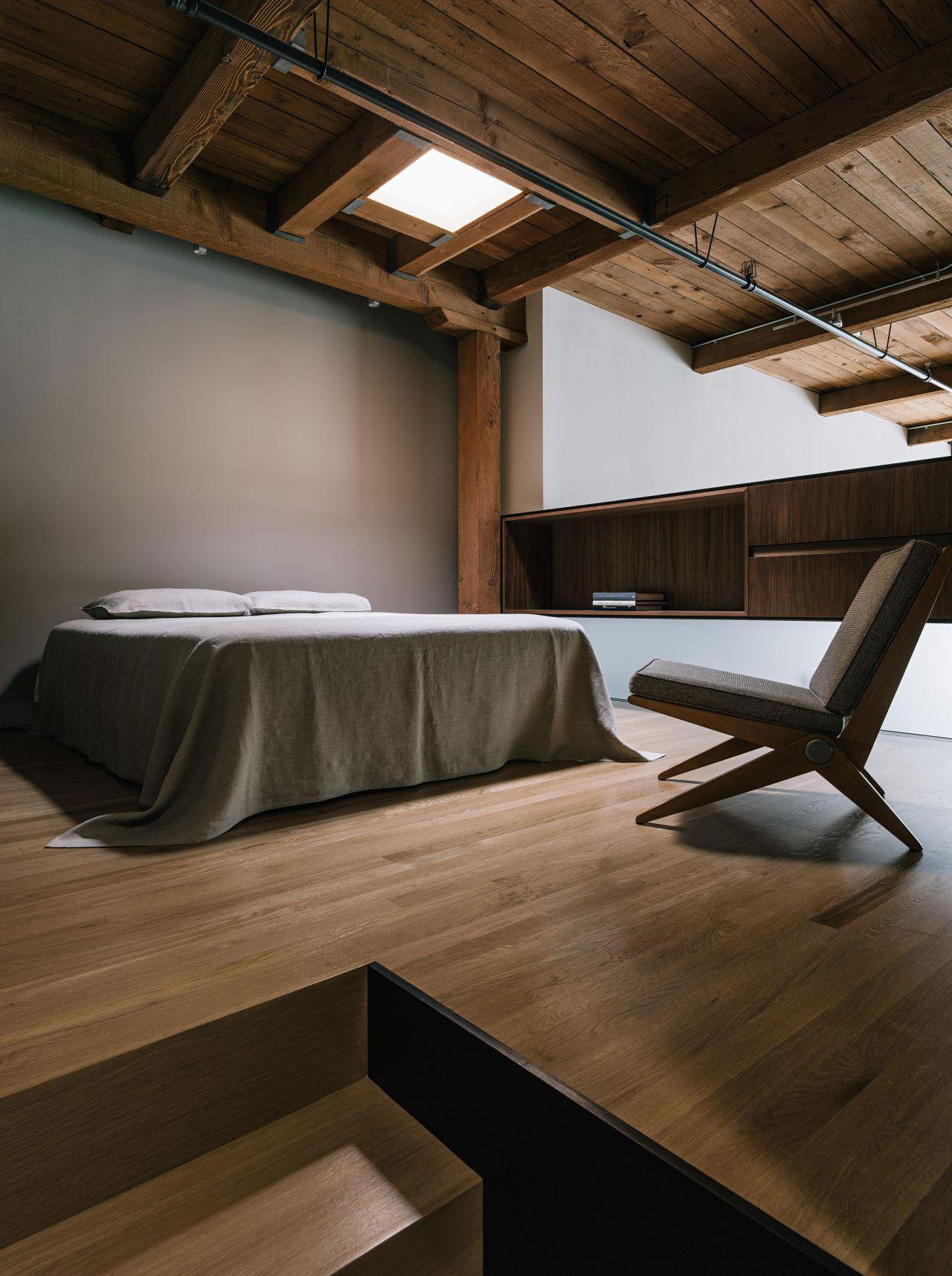 San-Francisco-Loft-10