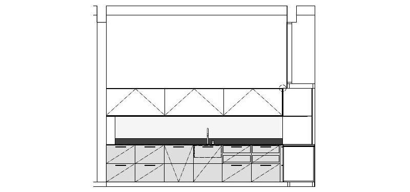 San-Francisco-Loft-16