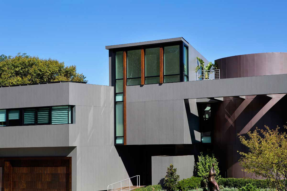 Sands-Point-Residence-04