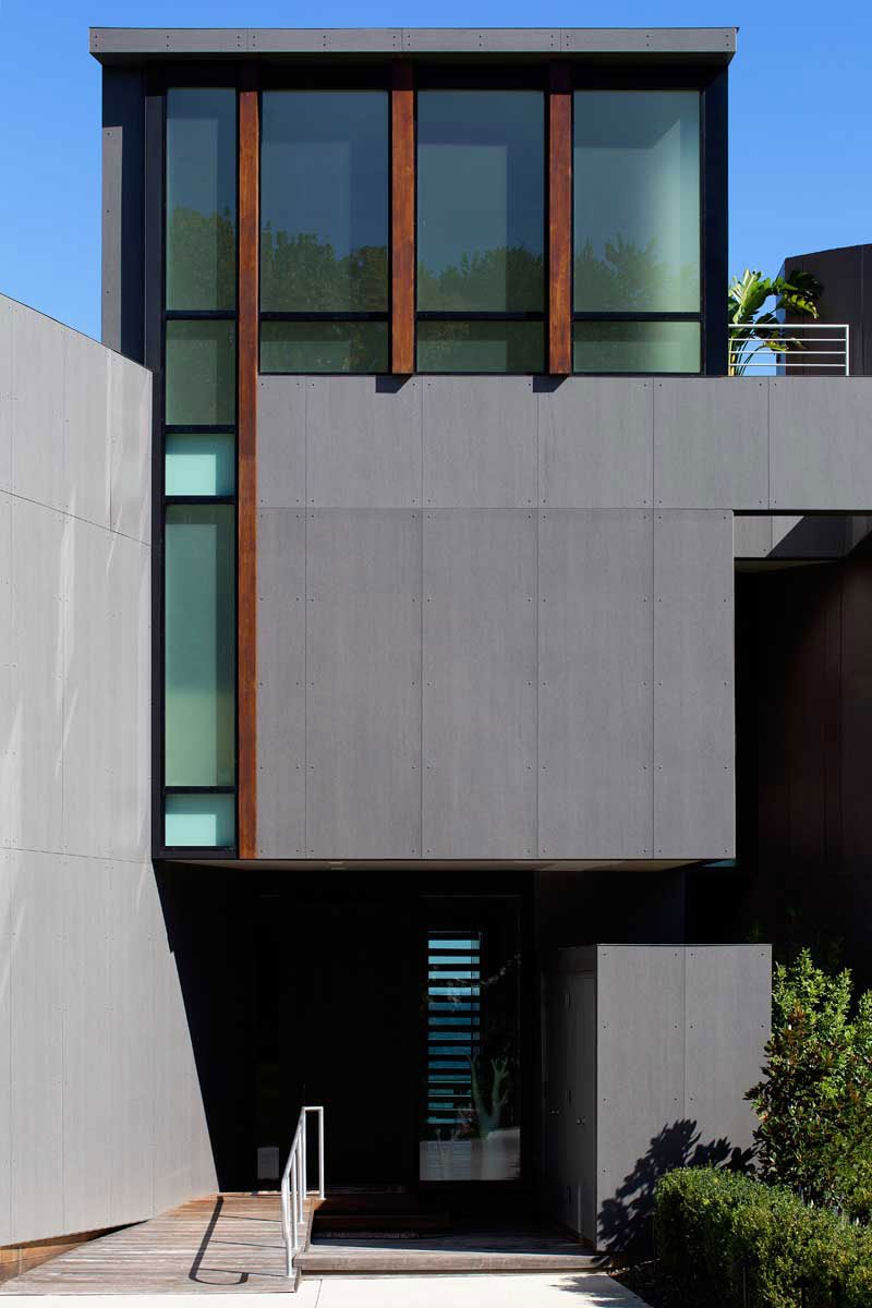 Sands-Point-Residence-05