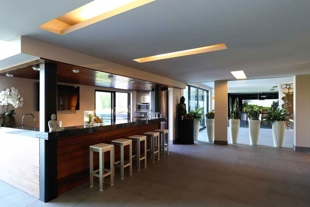 Sands-Point-Residence-30