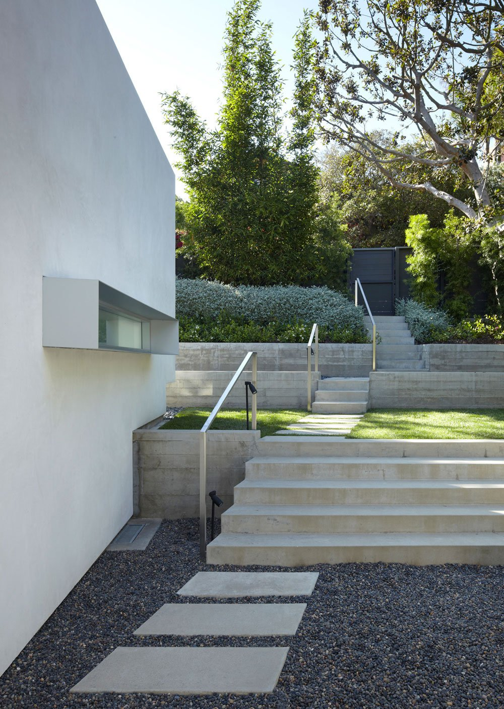 Santa-Monica-Canyon-Residence-01