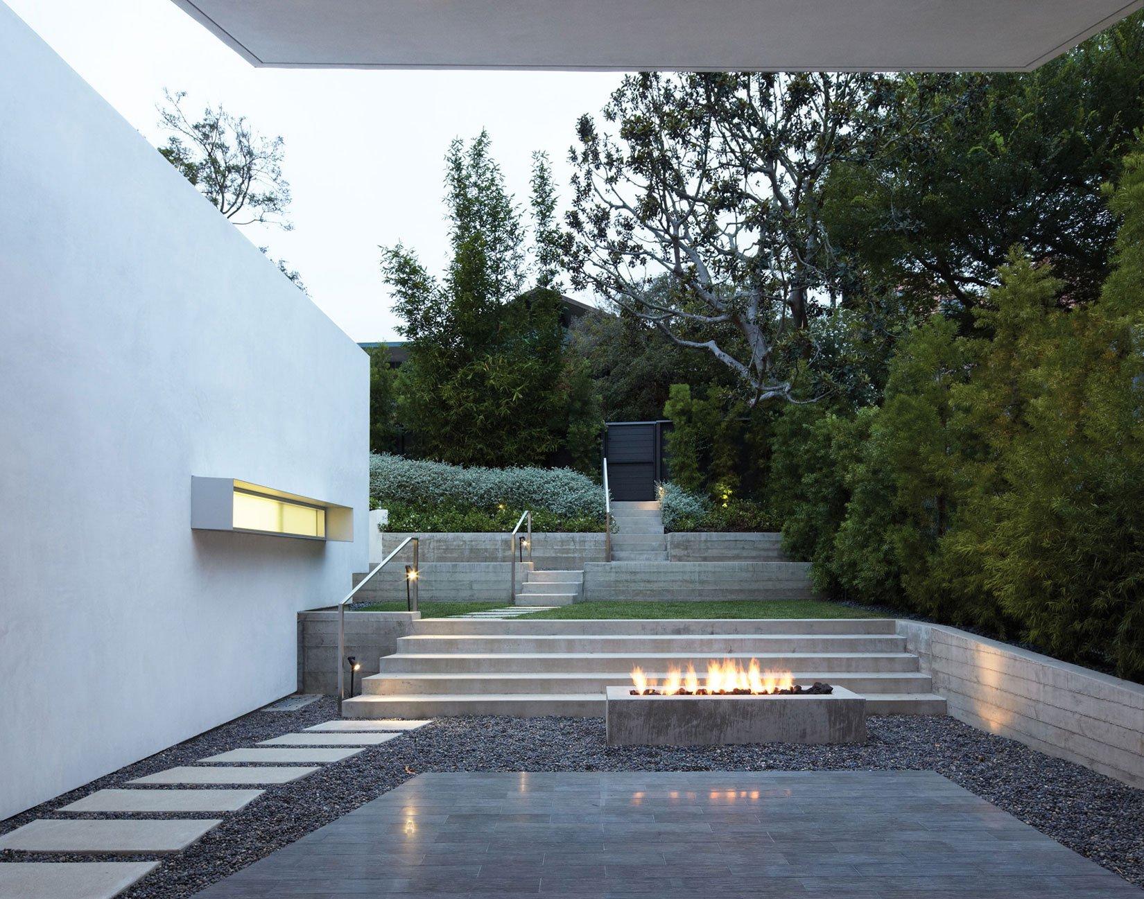 Santa-Monica-Canyon-Residence-02