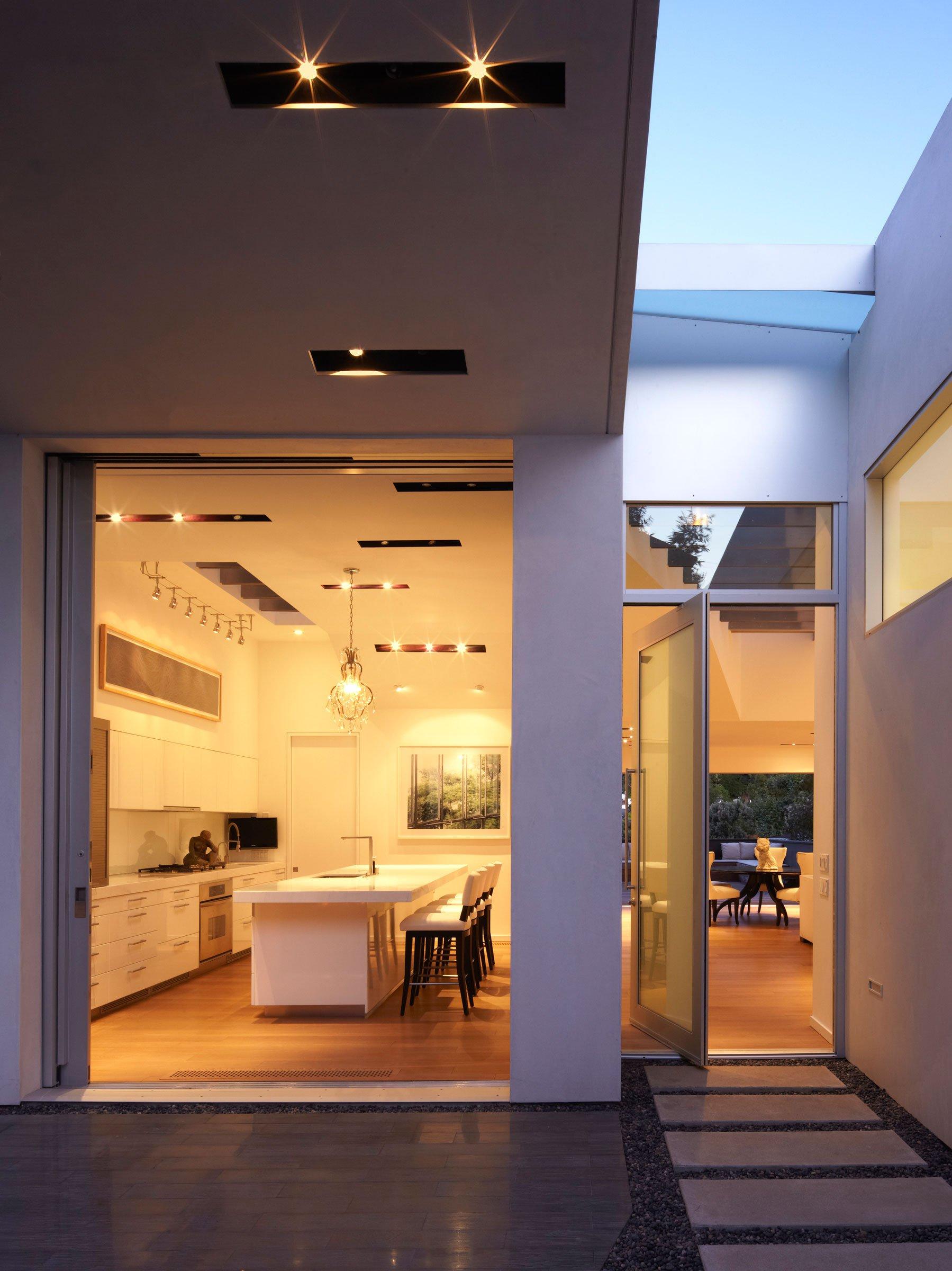 Santa-Monica-Canyon-Residence-11