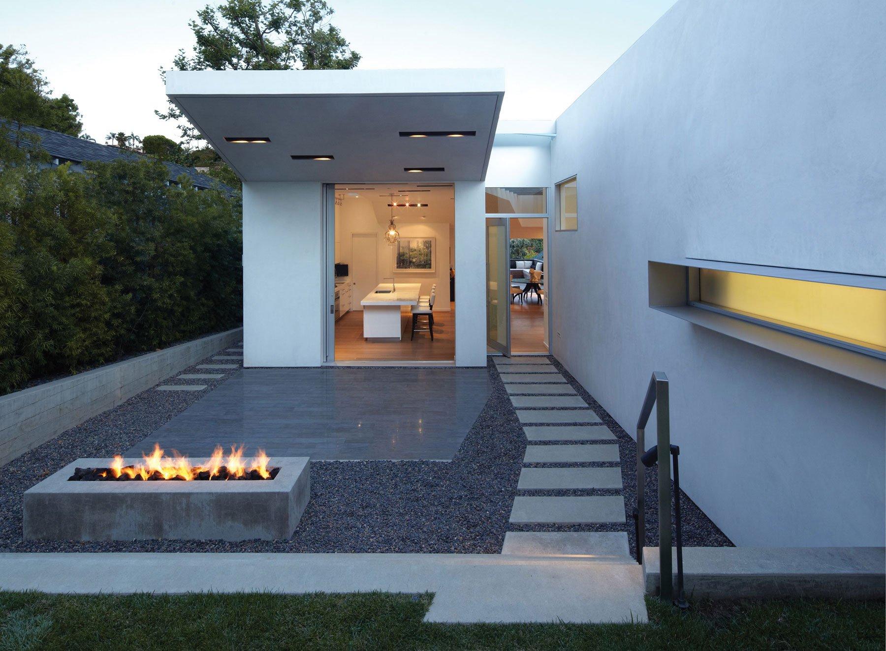 Santa-Monica-Canyon-Residence-12