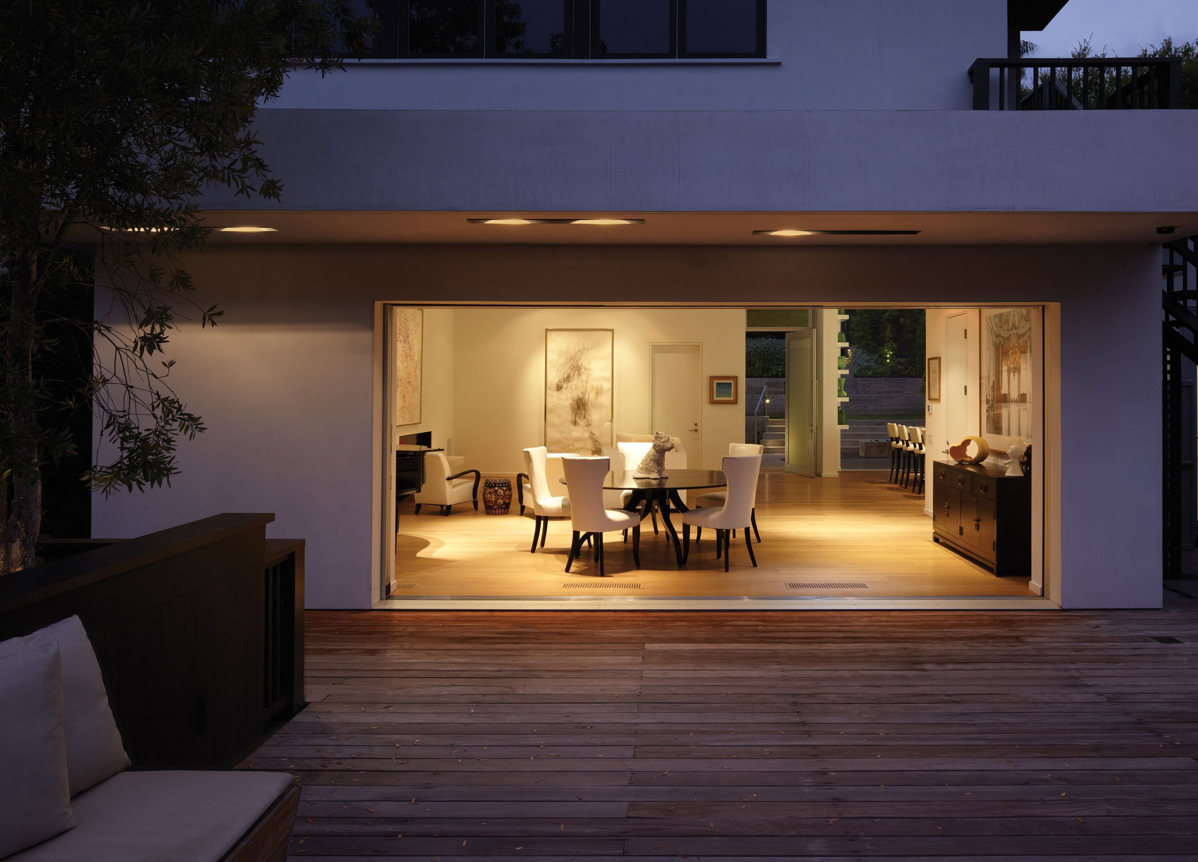 Santa-Monica-Canyon-Residence-13