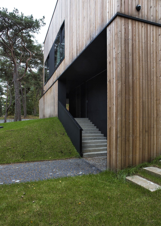 Seaside-House-09