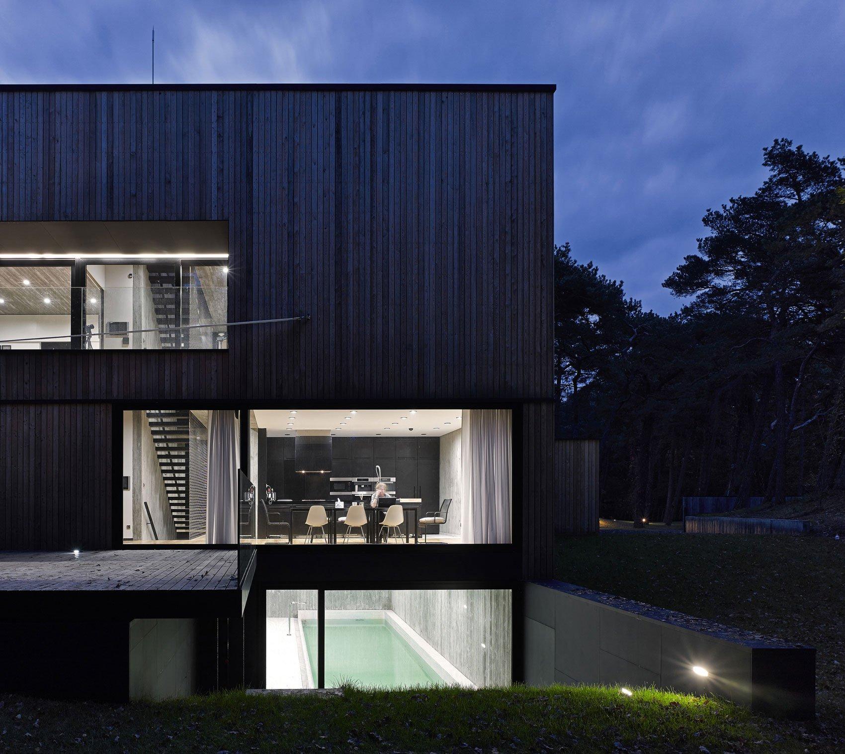 Seaside-House-20