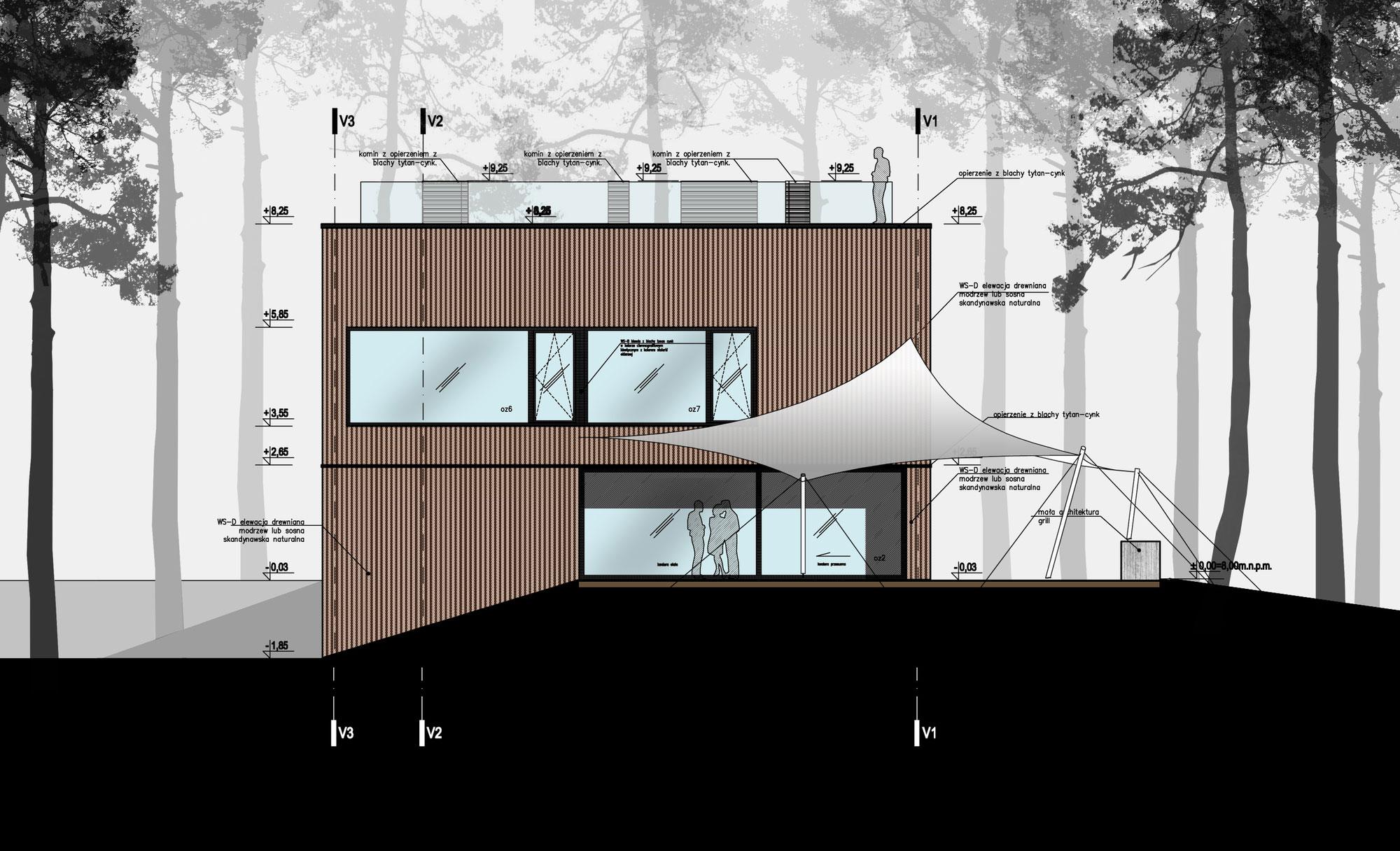 Seaside-House-24