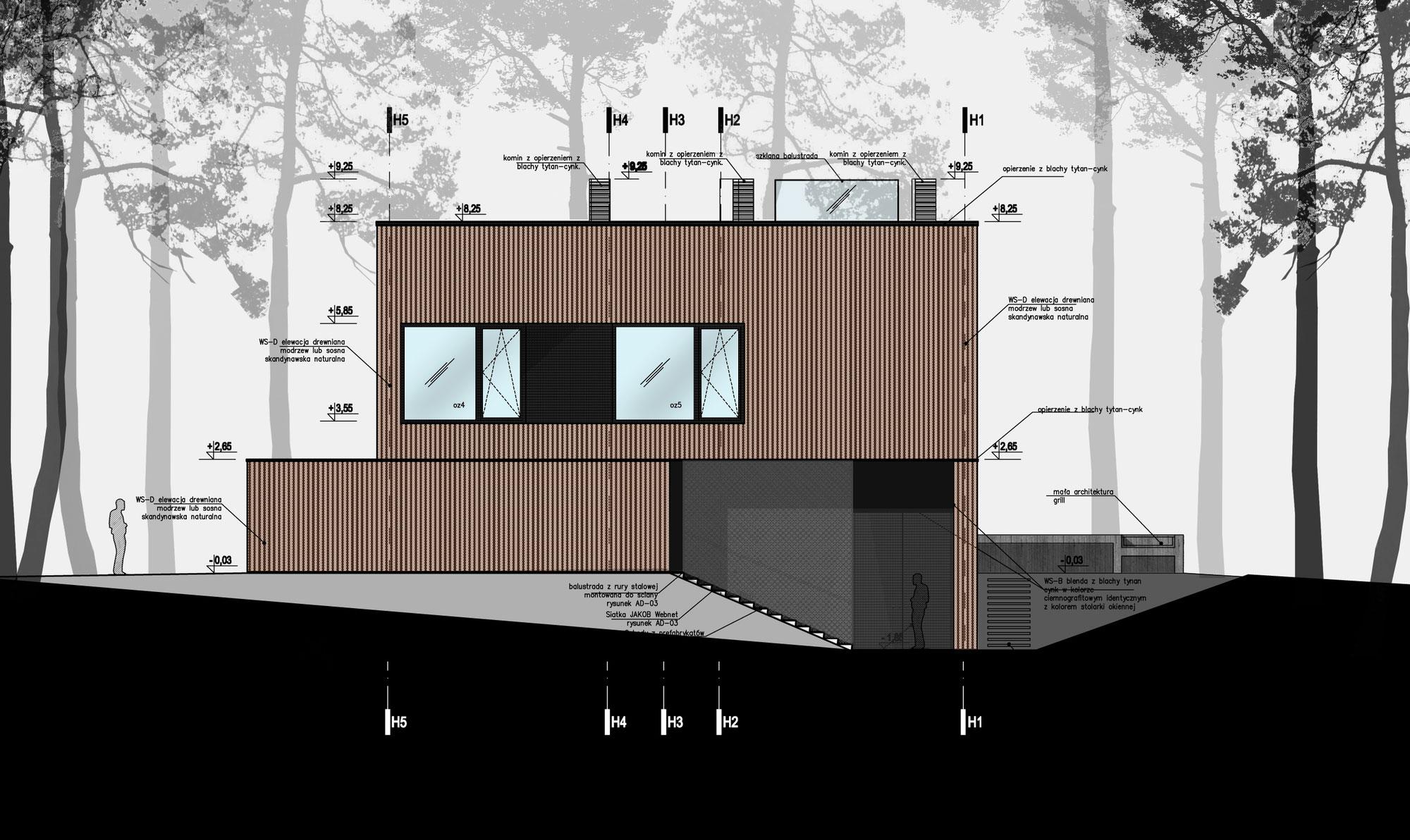 Seaside-House-25