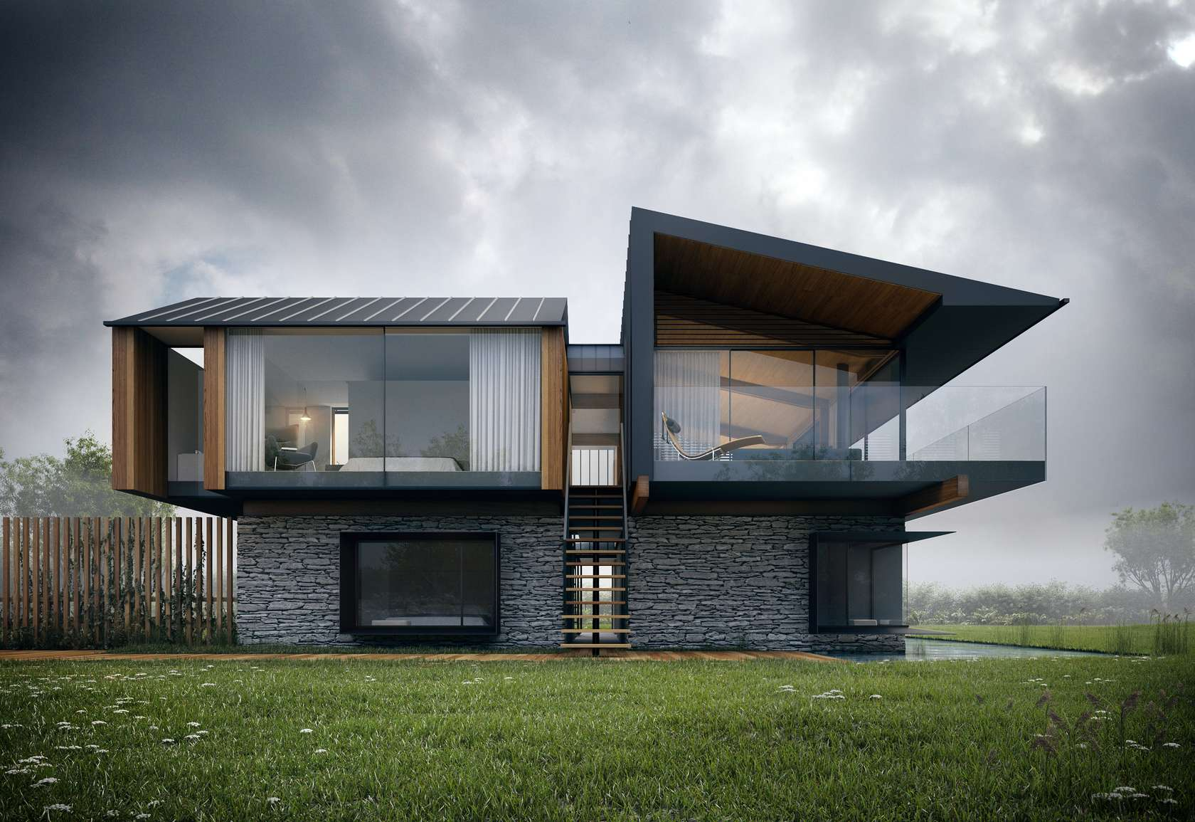 Silver-House-01