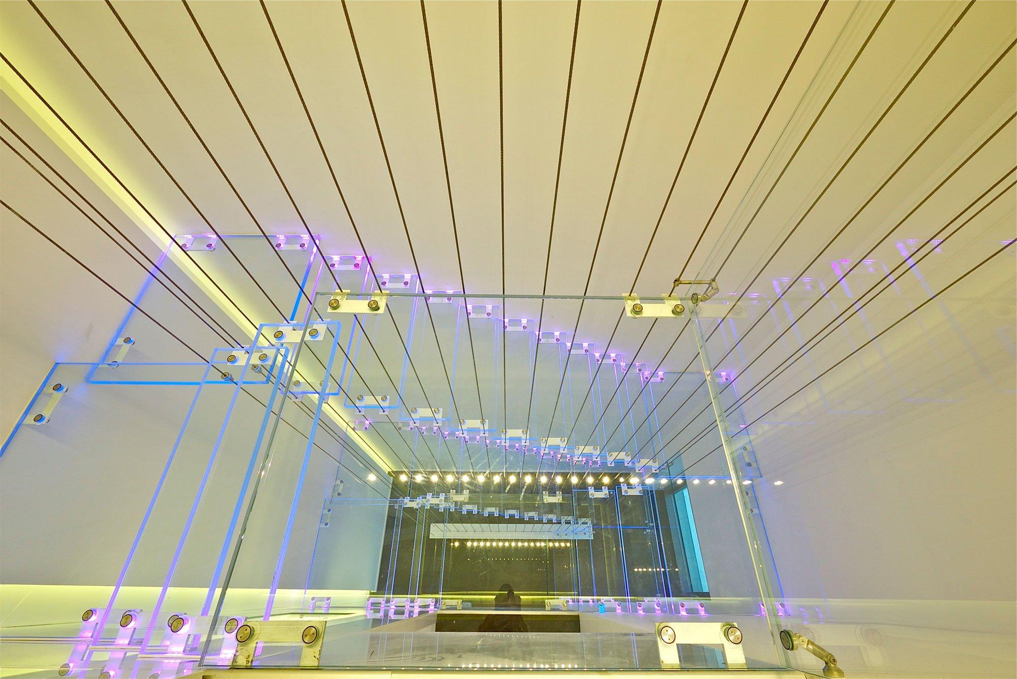 Sky-Penthouse-19