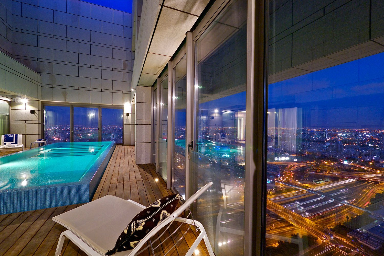 google opens office tel aviv. Google Opens Office Tel Aviv. Collect Idea Offices Tel. Sky-penthouse- Aviv N