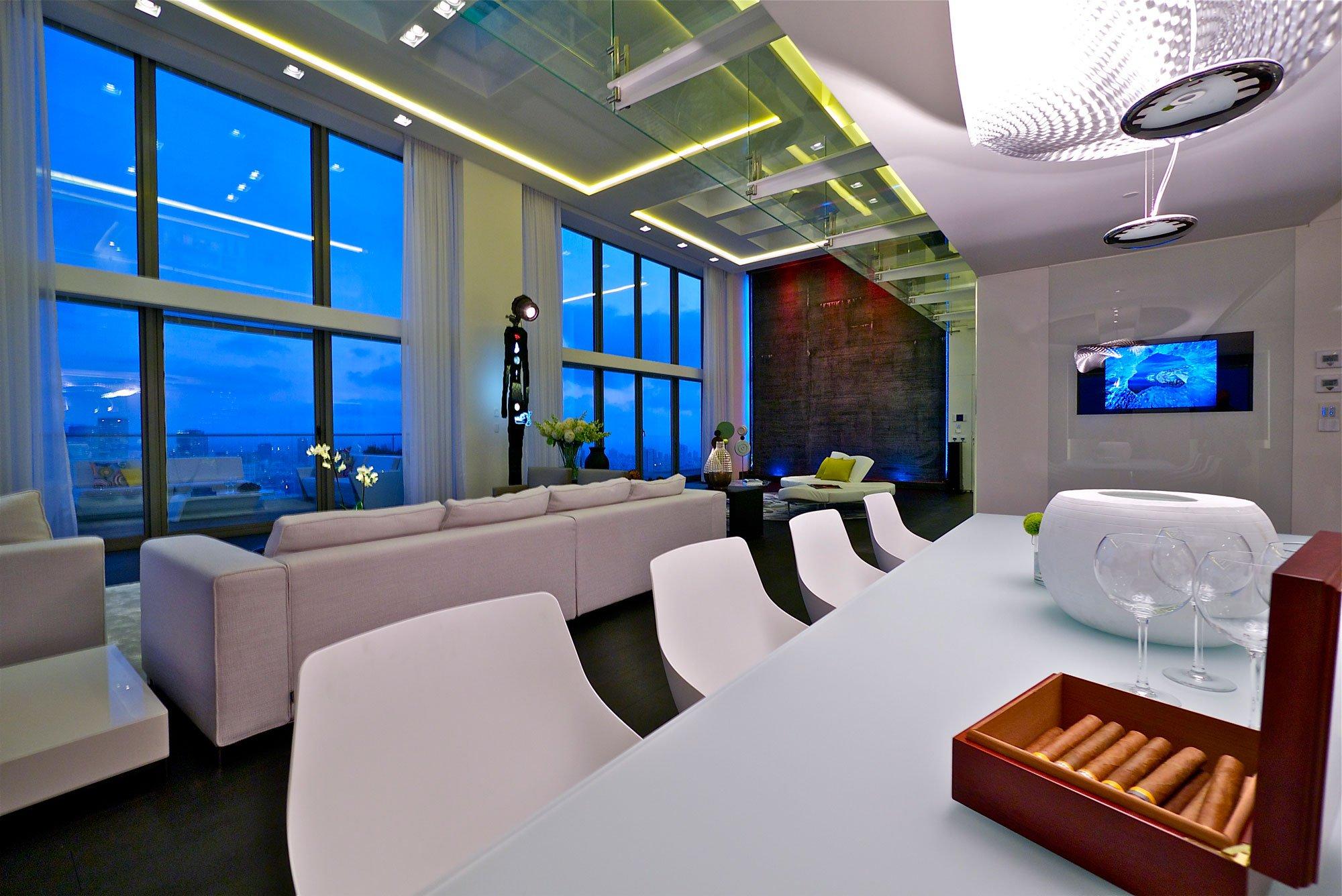 Sky-Penthouse-44