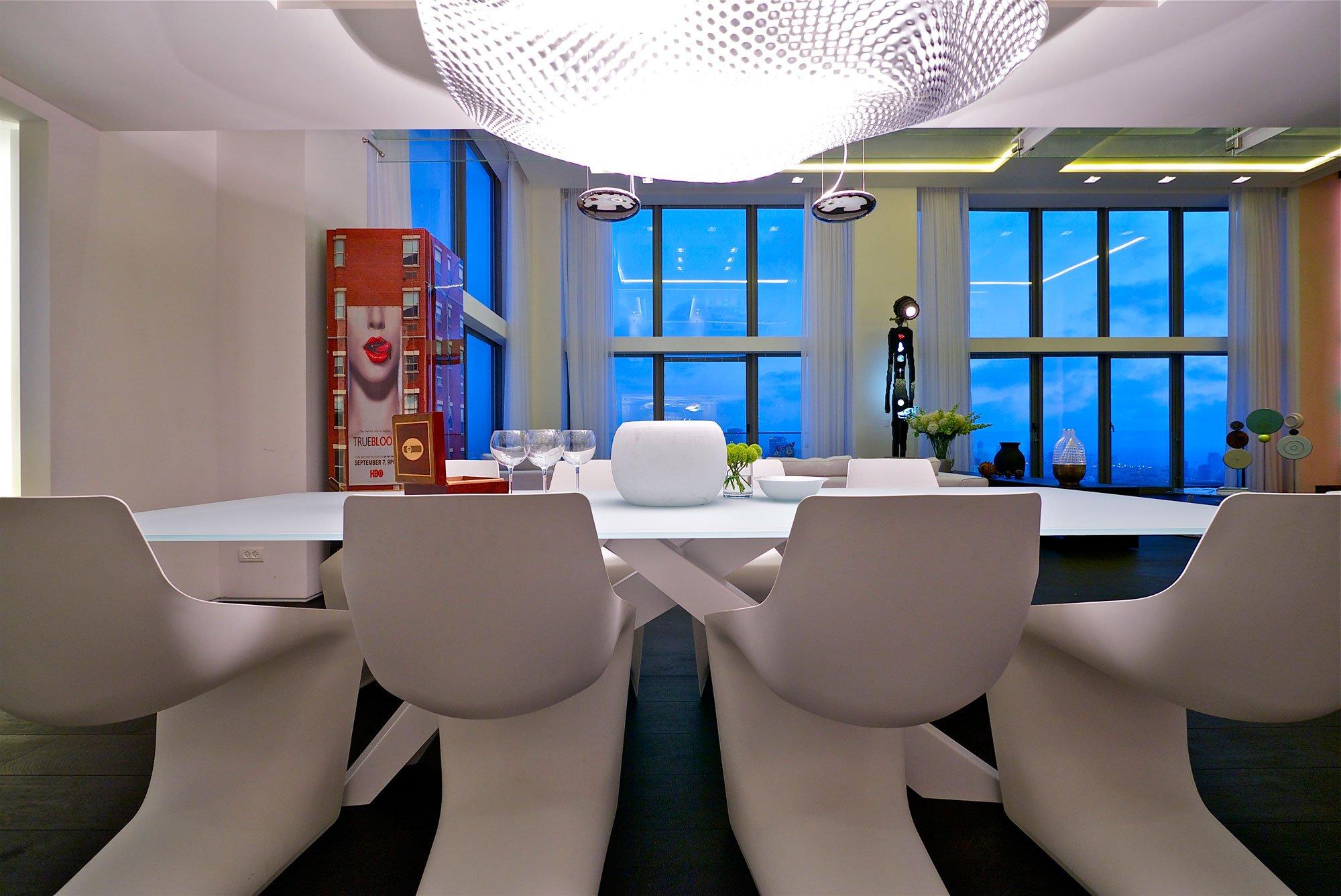 Sky-Penthouse-45