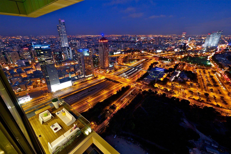 Sky-Penthouse-51